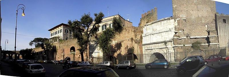 File:Esquilino - porta Tiburtina 2066-7-8st.JPG