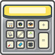 Web Hosting Calculator: What I learned