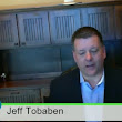 Keller Chamber Live Interview with CEO Jeff Tobaben at Evolve Performance Group (By Tim Evans)