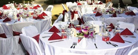 Best Catering Service At Affordable Price In Kerala