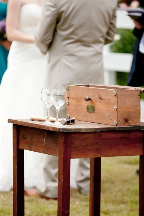 5 Modern Alternatives to the Sand Ceremony5 Modern