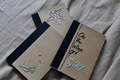 embroidered notebook-007