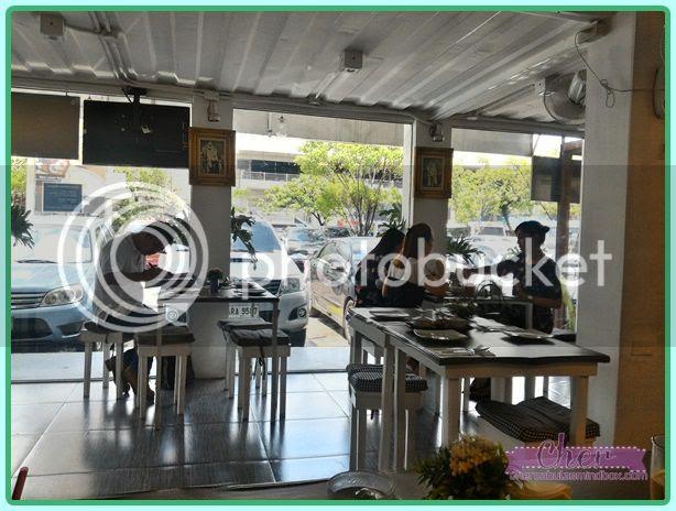 thai-dara-food-review-002.jpg