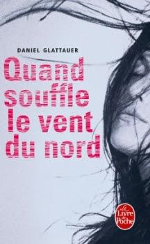 http://assisesurmonboutdecanape.blogspot.fr/2016/08/quand-souffle-le-vent-du-nord-de-daniel.html