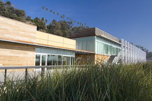 Annenberg Beach House 3
