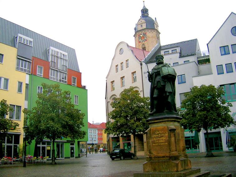 File:Jenamarktplatz.jpg