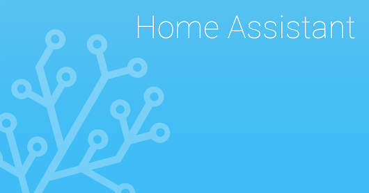esphomelib - A comprehensive solution for using ESPs with Home Assistant