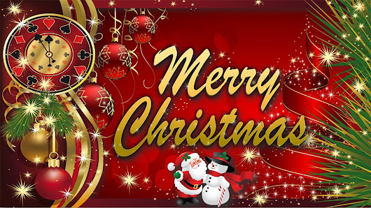 Merry christmas 20162017 google merry christmas greetings quotes greetings video greetings cards sms images photos ecards sayings m4hsunfo