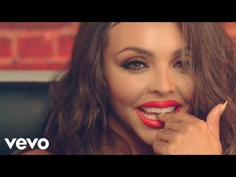Cnco Little Mix Reggaetón Lento Remix Official Video Mp3 Download Free Download Mp3 Songs