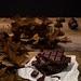 Cioccolato Autunno 2012