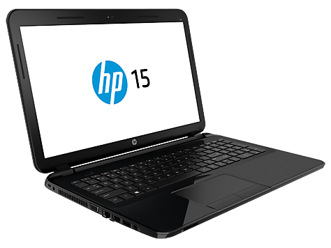 HP 15-d051em Notebook PC(G1M51EA)