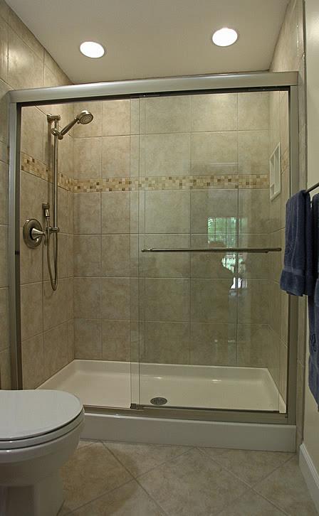 Bathroom Remodeling DIY Information Pictures Photos ...