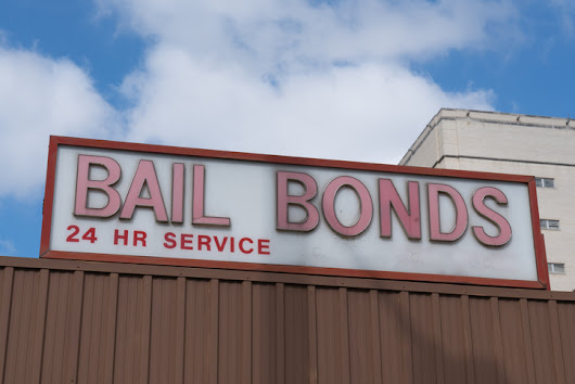 Bail and Bail Bonds, How Do They Work? - San Diego Criminal Defense Attorney