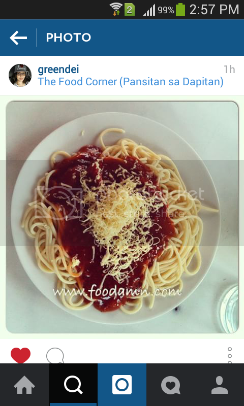 photo spaghetti-food-corner-foodamn-philippines.png