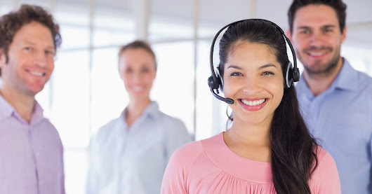Benefits of an Answering Service for Property Management Businesses