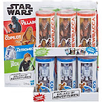 Hasbro HSBE5648 Star Wars - Swu Story in A Box Assortment, Pack of 12,
