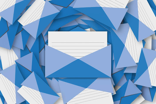 9 Things to Remember When Designing Emails | WorkWise Software