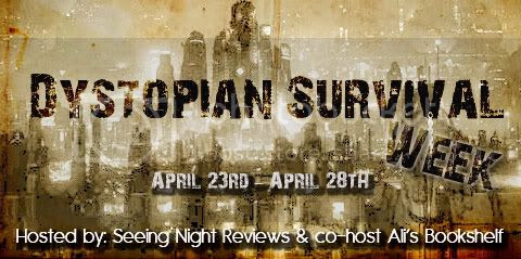 Dystopian Survival Week
