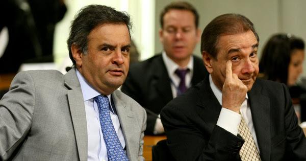 Pedro Ladeira/Folhapress - 7.ago.2013