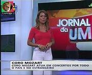 As belas Jornalistas de Portugal @ 1920x1080