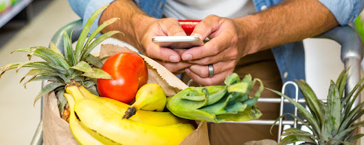 Food Waste Solutions to Improve Your Health