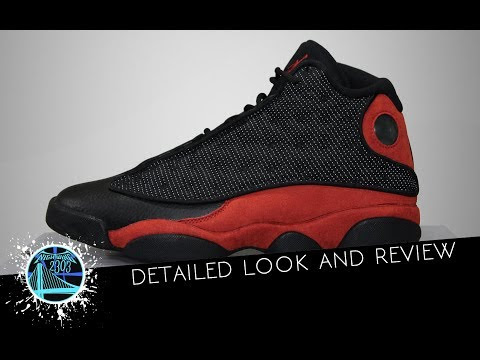 081b14d4199 Mens Air Jordan Retro 13 Basketball Shoes For Salemens air jordan retro 13  basketball shoes for sale Finish Line for Men 's Air Jordan Retro 13  Basketball ...