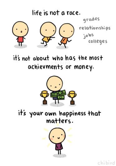 Cute Self Quotes. QuotesGram