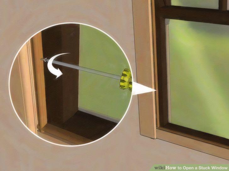 Open a Stuck Window Step 12.jpg