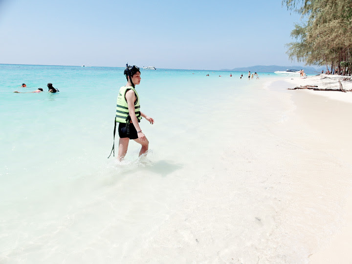 typicalben phi phi island 17