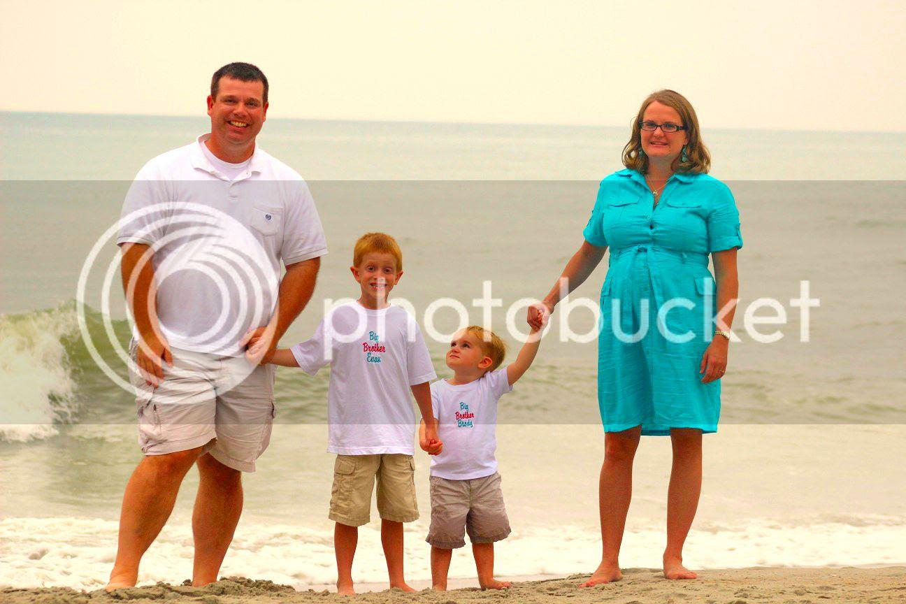 photo family17_zps9339aa65.jpg