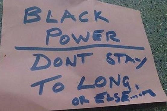 ~blackpower3
