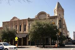 j & s koppel building