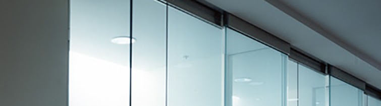 Top Hung Sliding Door And Stacking Glass Door Systems