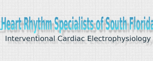 Whose Your Cardiologist/Electrophysiologist?