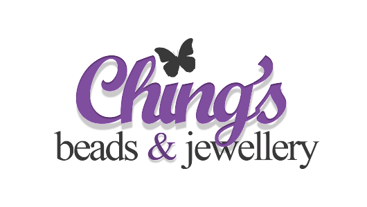 Beads | Jewellery Making Supplies | Chings Beads and Jewellery | UK