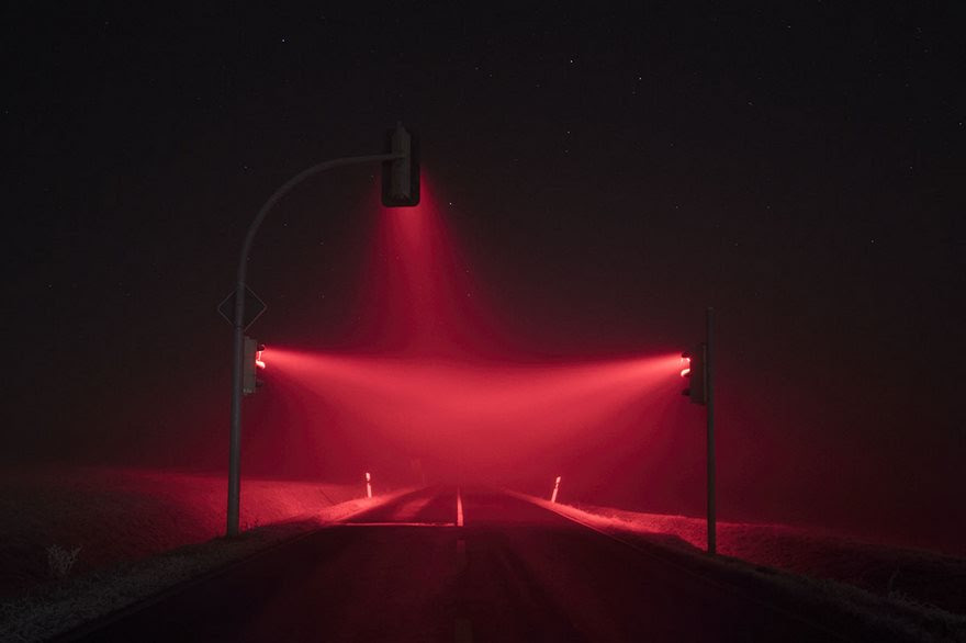 traffic-lights-long-exposure-photography-lucas-zimmermann-7
