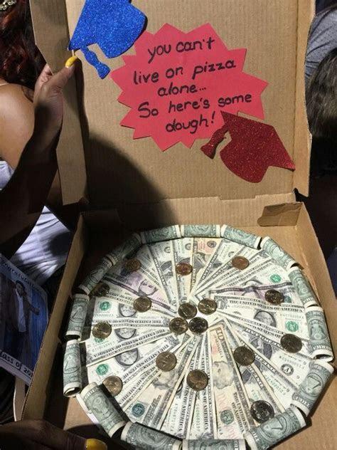 25  best ideas about Birthday money gifts on Pinterest