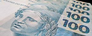 Notas de 100 reais – Rafael Neddermeyer/ Fotos Públicas