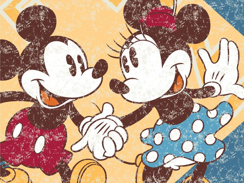 Free Mickey Mouse Y Minnie Download Free Clip Art Free Clip Art On