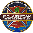Why to Avoid DIY Foam Roofing for Your Phoenix Home