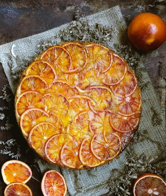 Cake Croustillant Aux Carottes Et Poitrine Fum Ef Bf Bd