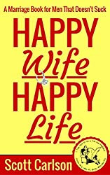 10 Free Ebooks Happy Wife Happy Life Spanish For Beginners And
