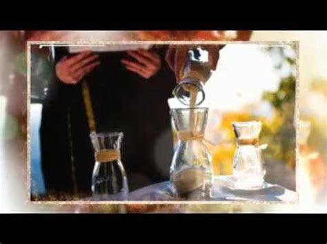 Unity Wedding Ceremonies   YouTube