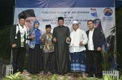 300 Kiai Cianjur Deklarasi Dukung Ridwan Kamil di Pilkada Jawa Barat