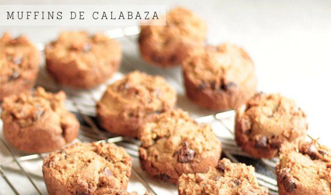 photo muffinsCalabaza.jpg