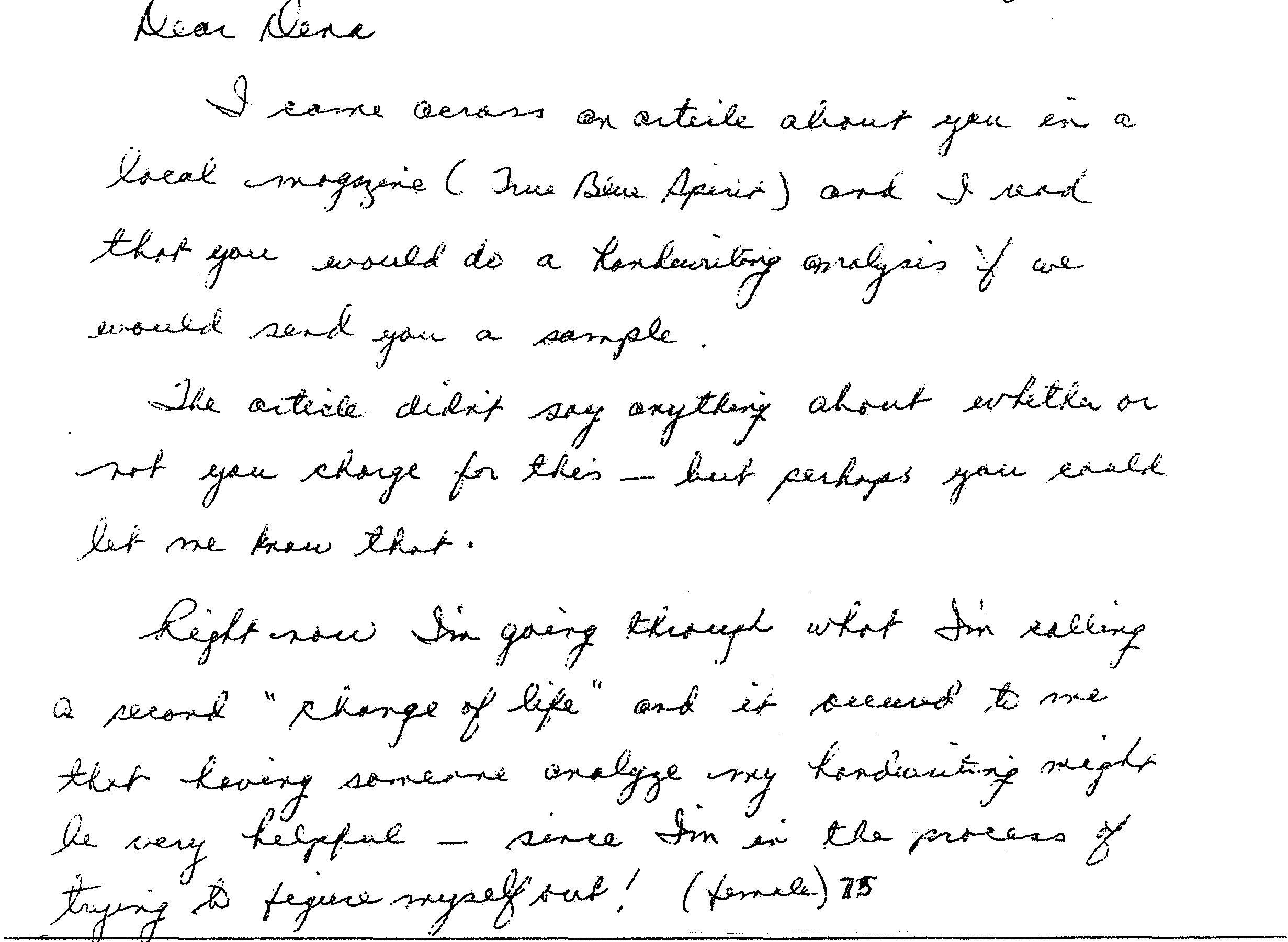 101+ Gambar Abstrak Tulisan Tangan Terbaik