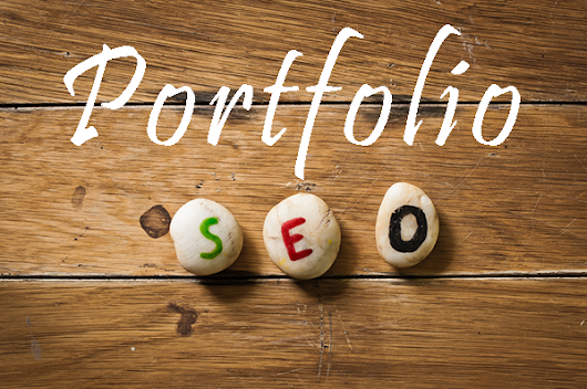 SEO Services Cardiff & The UK | Red Kite Digital Ltd