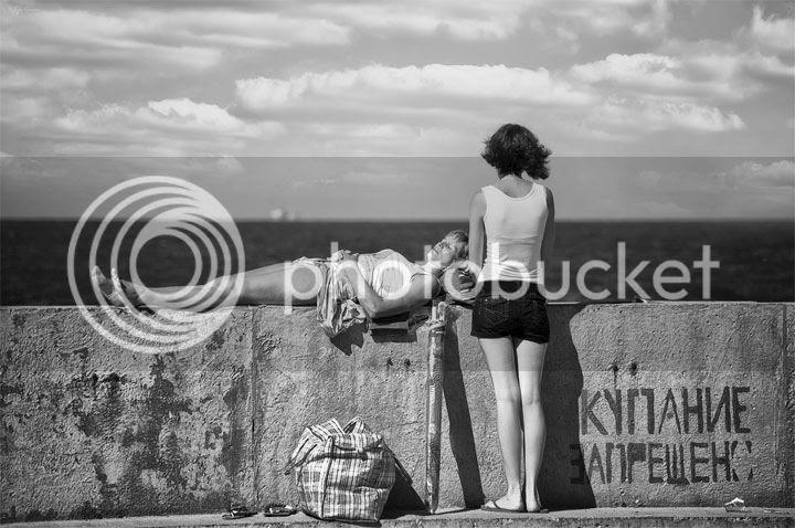 photo Roman-Krasov-3_zpsgrmlqdk5.jpg