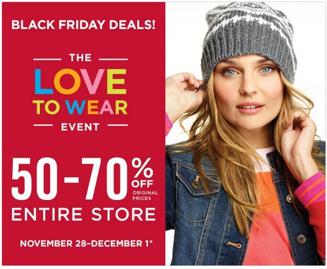http://smartcanucks.ca/wp-content/uploads/2013/11/gap-canada-black-friday.jpg
