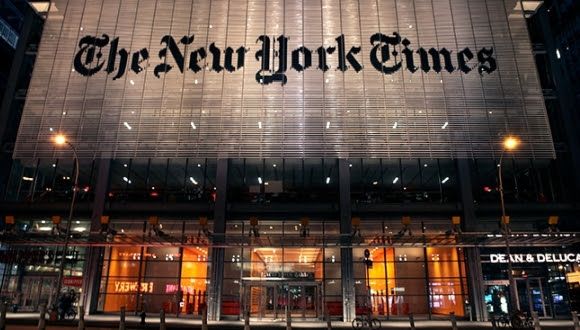 new-york-times-building